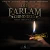 Hörbuch Cover: Die Earlam Chroniken S.01 E.05 - Highgate Cemetery (Download)