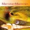 Hörbuch Cover: Meridian Mantren (Download)