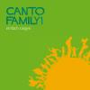 Hörbuch Cover: Canto Family 1 (Download)