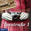 Hörbuch Cover: Torstraße 1 (Download)
