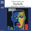 Hörbuch Cover: Macbeth (Download)