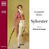 Hörbuch Cover: Sylvester (Download)