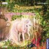Hörbuch Cover: Sternenschweif Folge 32 - Lauras Rettung (Download)