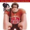 Hörbuch Cover: Disney - Ralph reicht´s (Download)