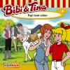 Hörbuch Cover: Bibi & Tina - Folge 3: Papi lernt reiten (Download)