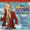 Hörbuch Cover: Disney Hannah Montana - Folge 6 (Download)