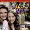 Hörbuch Cover: Disney Hannah Montana - Folge 9 (Download)