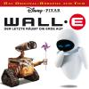Hörbuch Cover: Disney - Wall-E (Download)