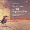 Hörbuch Cover: Immensee und Pole Poppenspäler (Download)