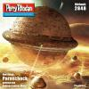 Hörbuch Cover: Perry Rhodan 2848: Paraschock (Download)