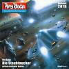 Hörbuch Cover: Perry Rhodan 2879: Die Staubtaucher (Download)
