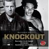 Hörbuch Cover: Knockout - Das Hörbuch (Download)