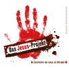 Hörbuch Cover: Das Jesus-Projekt (Download)