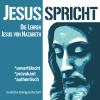 Hörbuch Cover: Jesus spricht (Download)