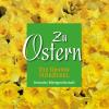 Hörbuch Cover: Zu Ostern (Download)