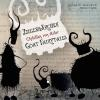 Hörbuch Cover: Ziegenmärchen - Goat Fairytales (Download)