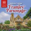 Hörbuch Cover: Framley Parsonage (Unabridged) (Download)