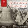 Hörbuch Cover: The Hunchback of Notre Dame (Unabridged) (Download)
