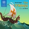 Hörbuch Cover: The Vikings (Unabridged) (Download)