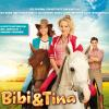 Hörbuch Cover: Bibi & Tina - Der Original Soundtrack zum Kinofilm 1 (Download)