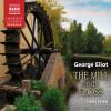 Hörbuch Cover: The Mill on the Floss (Unabridged) (Download)