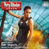 Hörbuch Cover: Arkon 1: Der Impuls (Download)
