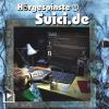 Hörbuch Cover: Hörgespinste 06 - Suicide (Download)
