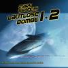 Hörbuch Cover: Mark Brandis - 21 + 22: Lautlose Bombe (Download)