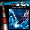 Hörbuch Cover: Point Whitmark - 24: Am Tag der großen Flut (Download)