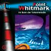 Hörbuch Cover: Point Whitmark - 12: Im Bann der Totenmelodie (Download)