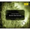 Hörbuch Cover: Leo N. Tolstoi: Anna Karenina (Download)