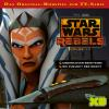 Hörbuch Cover: Disney/Star Wars Rebels - Folge 11 (Download)