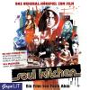Hörbuch Cover: Soul Kitchen (Download)
