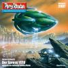 Hörbuch Cover: Perry Rhodan 2907: Der Spross YETO (Download)