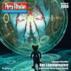 Hörbuch Cover: Perry Rhodan Nr. 2935: Das Lügengespinst (Download)