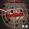 Hörbuch Cover: Mordskiste (Download)