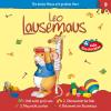 Hörbuch Cover: Leo Lausemaus - Folge 9 (Download)