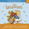 Hörbuch Cover: Leo Lausemaus - Folge 2 (Download)