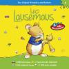 Hörbuch Cover: Leo Lausemaus - Folge 1 (Download)