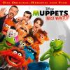Hörbuch Cover: Disney - The Muppets Most Wanted (Download)