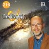 Hörbuch Cover: Alpha Centauri - Wie entstand der Mond? (Download)