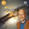 Hörbuch Cover: Alpha Centauri - Was ist Geminga? (Download)