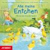 Hörbuch Cover: Alle meine Entchen (Download)
