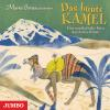 Hörbuch Cover: Das bunte Kamel (Download)