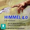 Hörbuch Cover: Himmel 4.0 (Download)