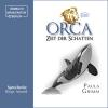 Hörbuch Cover: Orca (Download)