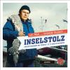Hörbuch Cover: Inselstolz - Das Hörbuch (Download)