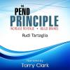 Hörbuch Cover: The Pend Principle (Increase Revenue, Build Brands) (Download)