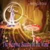 The Sleeping Beauty in the Wood (Download)