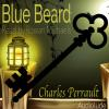 Hörbuch Cover: Blue Beard (Download)